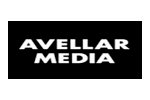 logo empresa integrada Avellar Media
