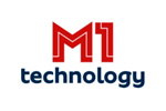 Logo M1 Technology
