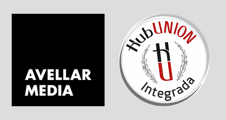 A Estratégia Digital da Avellar Media para a sua empresa