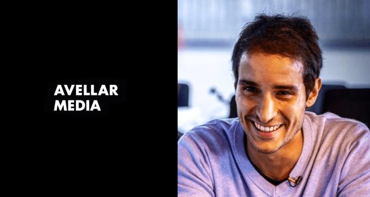 Avellar Media, a Integrada de Mídia Digital do HubUNION