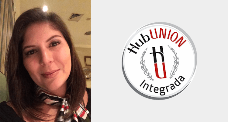 Rise Desenvolvimento Humano – Integrada HubUNION